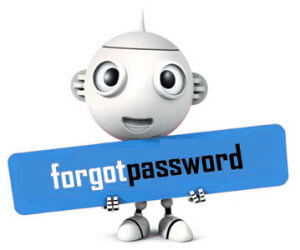 Hack A Facebook Password